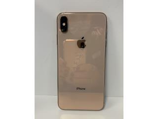 iPhone Xs Max Rose gold T-mobile, La Familia Casa de Empeño y Joyería-Ave Piñeiro Puerto Rico