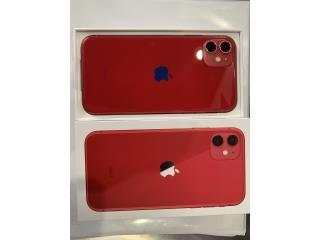 New iPhone 11 64gb Claro, La Familia Casa de Empeño y Joyería-Humacao Puerto Rico
