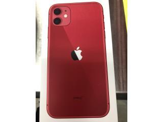 iPhone 11, La Familia Casa de Empeño y Joyería-Humacao Puerto Rico