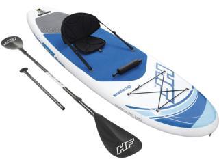 Paddle Board/ Kayak Hydro-Force., Sigma Distributors PR Puerto Rico