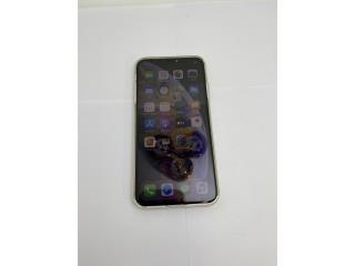iphone xs max $449.99, La Familia Casa de Empeño y Joyería-Carolina 1 Puerto Rico