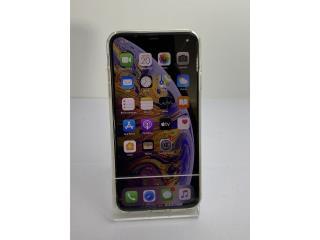Iphone XR T-mobile, La Familia Casa de Empeño y Joyería-Carolina 1 Puerto Rico