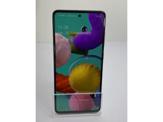 Samsung Phone SM- A515F, La Familia Casa de Empeño y Joyería-Carolina 1 Puerto Rico