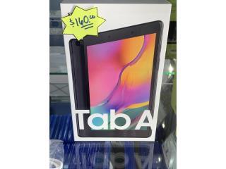 Galaxy Tab A, La Familia Casa de Empeño y Joyería-Humacao Puerto Rico