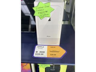 iPhone 8 Plus T-Mobile , La Familia Casa de Empeño y Joyería-Humacao Puerto Rico