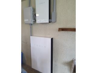 BLACK FRIDAY 6K Calentador Solar GRATIS , AUTORIDAD DE ENERGIA SOLAR Puerto Rico