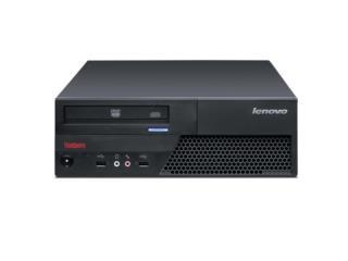 Lenovo A66 2gb RAM, 80gb HDD $74.99!!!, E-Store PR Puerto Rico