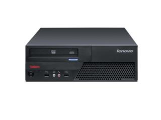Lenovo A66 2gb RAM, 160gb HDD, $89.99!!!, E-Store PR Puerto Rico