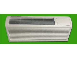 PTAC $725.00 , Caribe Cool Air, Corp. Puerto Rico