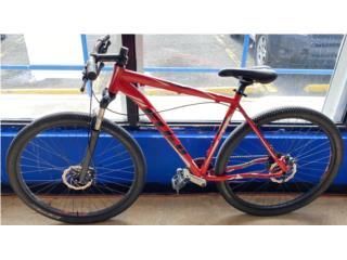 Bicicleta FUJI, La Familia Casa de Empeño y Joyería-Carolina 1 Puerto Rico