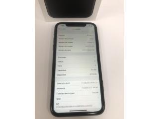 iPhone 11 claro , La Familia Casa de Empeño y Joyería-Ponce 1 Puerto Rico