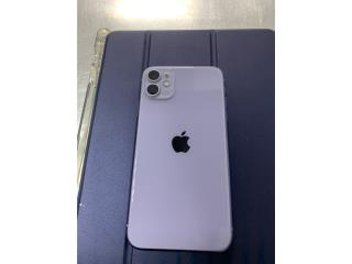 Apple iphone 64gb , La Familia Casa de Empeño y Joyería, Ave. Barbosa Puerto Rico
