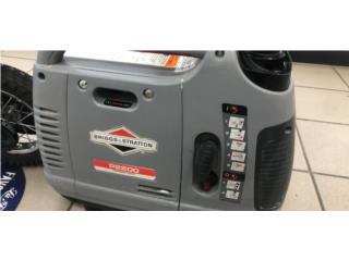 Inverter generador , La Familia Casa de Empeño y Joyería-Ponce 1 Puerto Rico