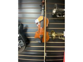 Yamaha Violin V5, La Familia Casa de Empeño y Joyería-Guaynabo Puerto Rico