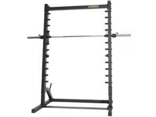 Roller Smith Machine (WB-RS), Healthy Body Corp. Puerto Rico