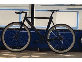 Veloce Bike 26