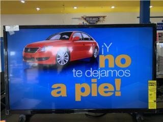 """INSIGNIA TV 32""""smart , La Familia Casa de Empeño y Joyería-Carolina 2 Puerto Rico"""