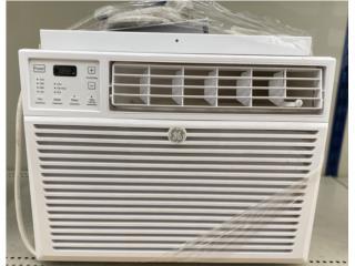 General Electric Air Conditioner, La Familia Casa de Empeño y Joyería-Carolina 1 Puerto Rico