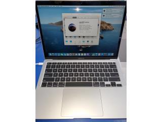 MacBook Air año 2020, La Familia Casa de Empeño y Joyería-Ave Piñeiro Puerto Rico