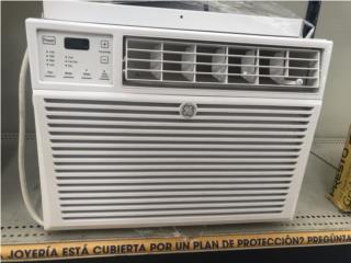 AIRE $199.99, La Familia Casa de Empeño y Joyería-Carolina 1 Puerto Rico