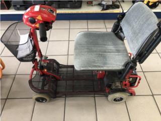 Wheel chairs , La Familia Casa de Empeño y Joyería-Ponce 1 Puerto Rico