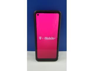 Samsung Galaxy A21 T mobile, LA FAMILIA MANATI  Puerto Rico