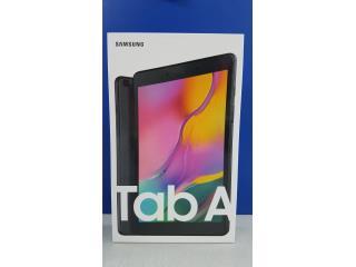 Tablet Samsung Tab A, LA FAMILIA MANATI  Puerto Rico