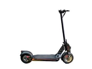 Scooter Electrica   25 MPH $895, Tech Factory USA Puerto Rico