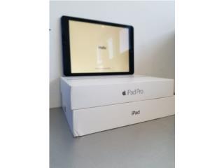 Apple iPad 7th Gen , La Familia Casa de Empeño y Joyería-Mayagüez 1 Puerto Rico