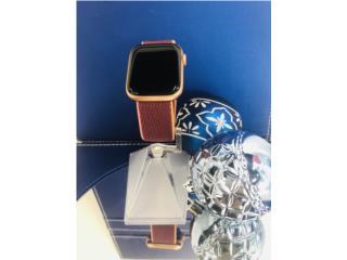 Apple Watch SE , La Familia Guayama 1  Puerto Rico
