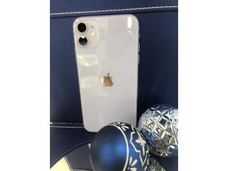 iPhone 11 , La Familia Guayama 1  Puerto Rico