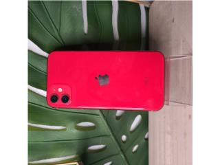 Iphone 11 64GB Tmobile , Cellphone's To Go Puerto Rico