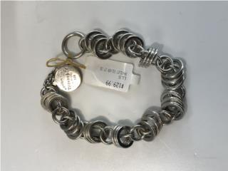 Bracelet Tiffany , La Familia Casa de Empeño y Joyería-Guaynabo Puerto Rico