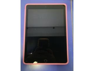 Apple iPad Mlmn2ll/a, La Familia Casa de Empeño y Joyería, Bayamón Puerto Rico