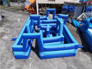 Casa de brinco,casas de brinco,brincos, Clasificados Inflables y mas Puerto Rico