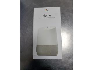 Google wireless speaker, La Familia Casa de Empeño y Joyería-Ave Piñeiro Puerto Rico