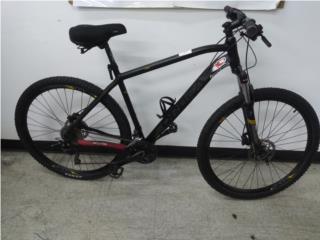 Bicicleta obrea, La Familia Casa de Empeño y Joyería-Ponce 1 Puerto Rico