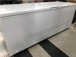 Freezer industrial , La Familia Casa de Empeño y Joyería-Ponce 1 Puerto Rico