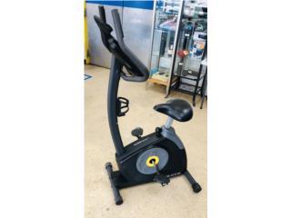 Bicicleta de ejercicios Gold's Gym, La Familia Casa de Empeño y Joyería-Carolina 1 Puerto Rico