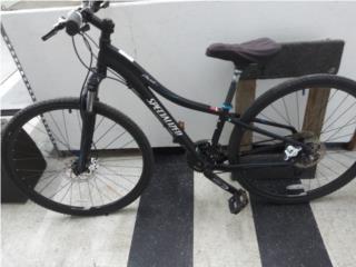 Bicicleta de Mujer, La Familia Casa de Empeño y Joyería-Ponce 1 Puerto Rico