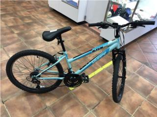 """Bicicleta HUFFY 24"""", La Familia Casa de Empeño y Joyería-Carolina 2 Puerto Rico"""