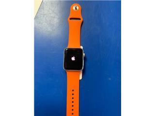 apple watch serie 3  42 mm, La Familia Casa de Empeño y Joyería-Caguas 1 Puerto Rico