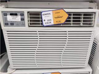 aire acondicionado 10,000 btu, La Familia Casa de Empeño y Joyería-Bayamón Puerto Rico