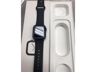 Apple Watch 4, La Familia Casa de Empeño y Joyería-Humacao Puerto Rico