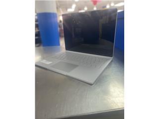 Microsoft Surface Laptop, La Familia Casa de Empeño y Joyería-Caguas 1 Puerto Rico