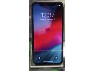 IPhone XR desbloqueado, La Familia Casa de Empeño y Joyería-Carolina 1 Puerto Rico