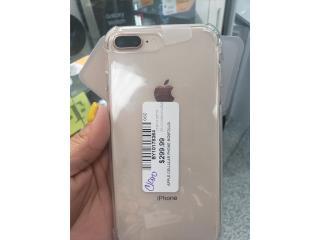 iphone 8plus, La Familia Casa de Empeño y Joyería-Bayamón Puerto Rico