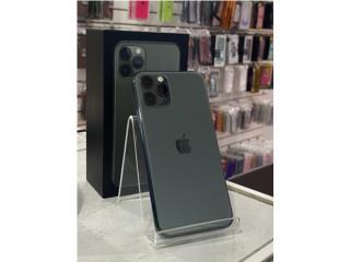 iPhone 11 Pro, Smart Solutions Repair Puerto Rico