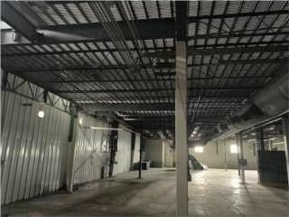 Clasificados Equipo Construccion Puerto Rico