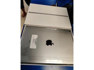 Apple iPad 6th Gen 32gb $229.99, La Familia Casa de Empeño y Joyería-Arecibo Puerto Rico